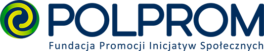 Polprom logo